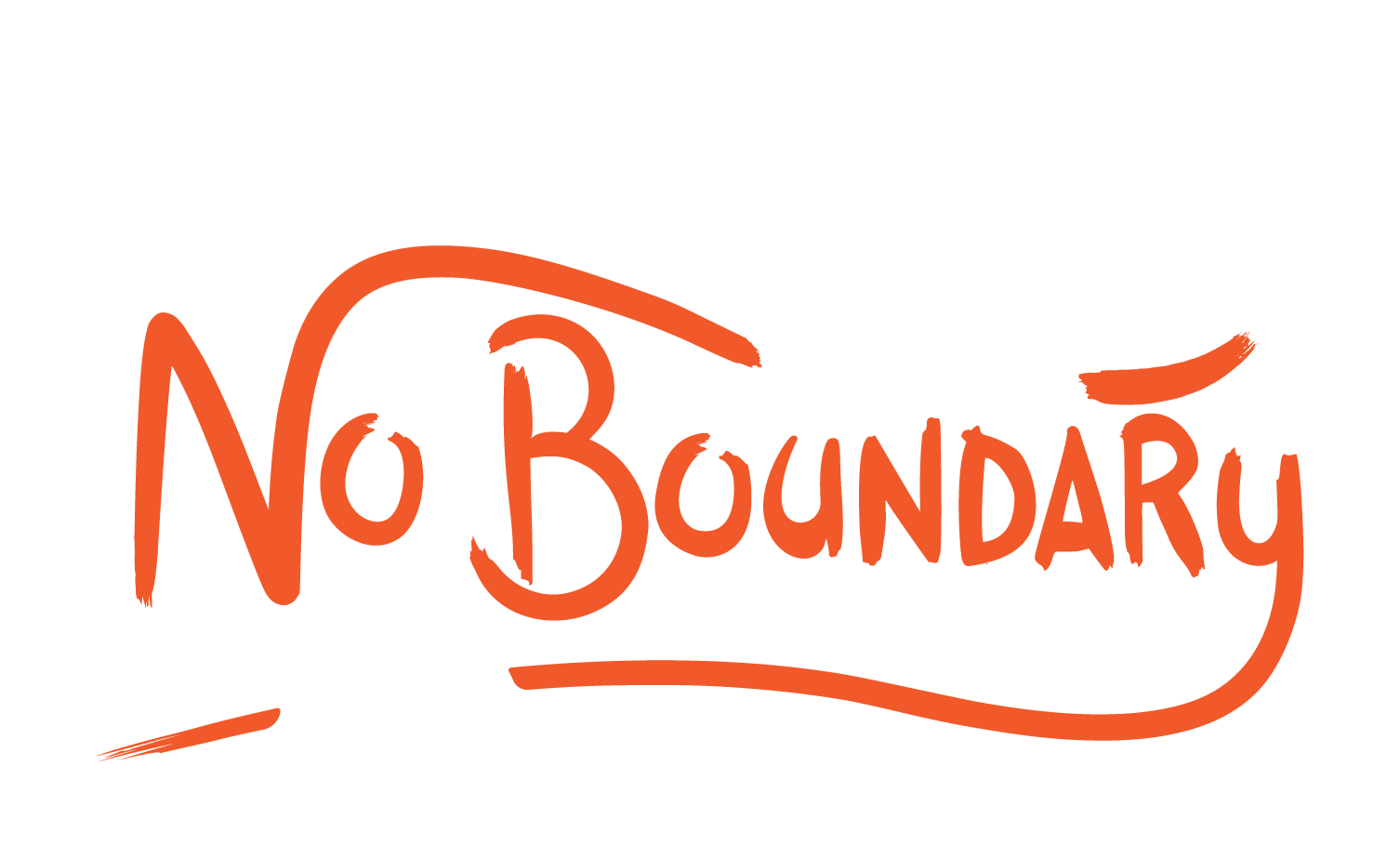 No Boundary Bike & Sight Tours